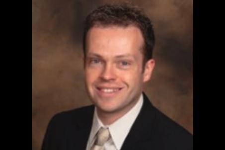 Chris Werling