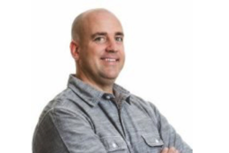 Greg Siefert