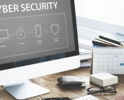 The Key Tool in the CISO's Toolbox